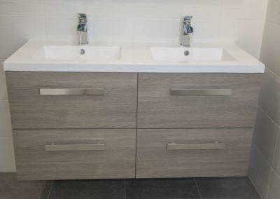 Bel_air-lavabos-1200x800